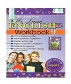 ГДЗ з англійської мови 9 клас. (Робочий зошит) А.М. Несвіт (2011 рік)